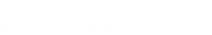 ketomotive_logo_a
